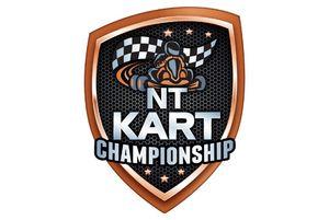 2020 NT Kart Championship Cancelled